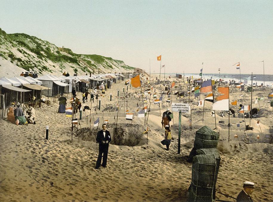colored-historical-photos-book-germany-around-1900-karin-lelonek-taschen-10