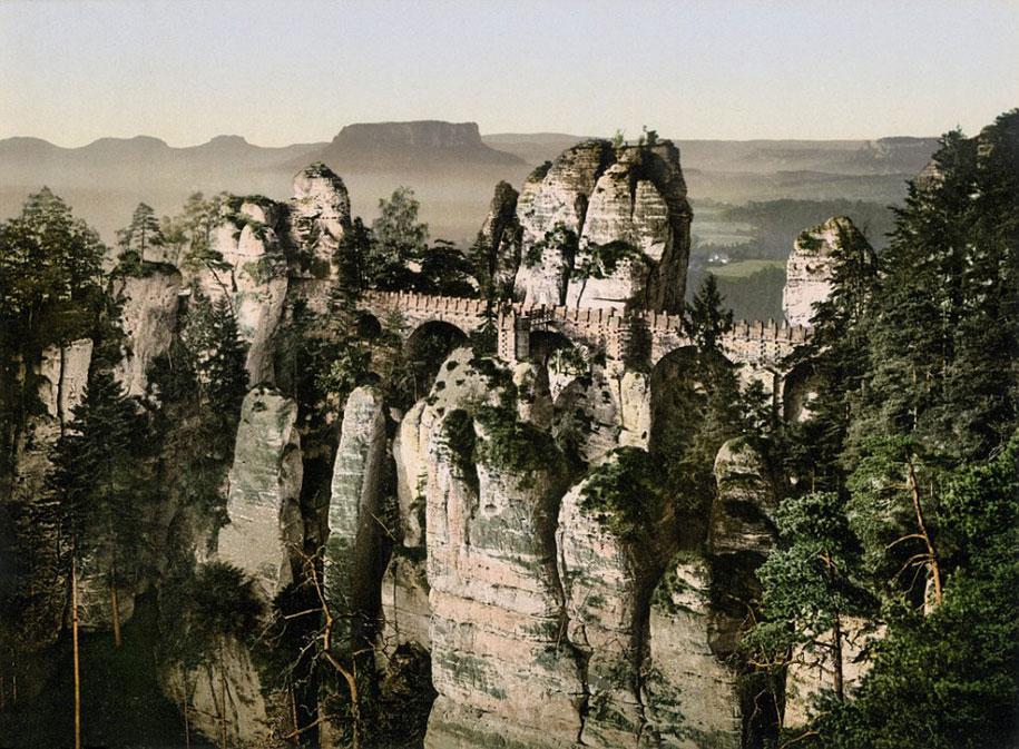 colored-historical-photos-book-germany-around-1900-karin-lelonek-taschen-5