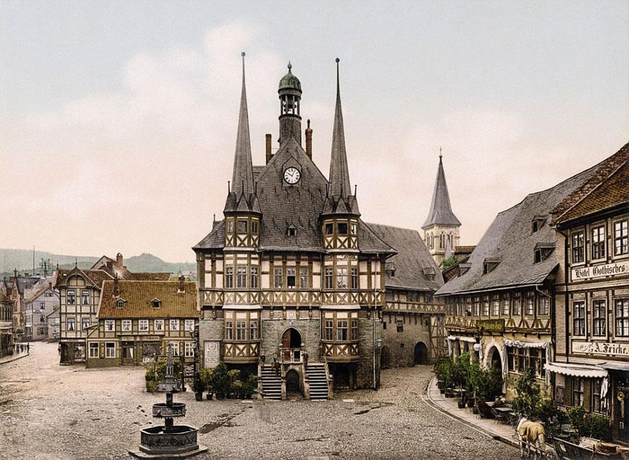 colored-historical-photos-book-germany-around-1900-karin-lelonek-taschen-6