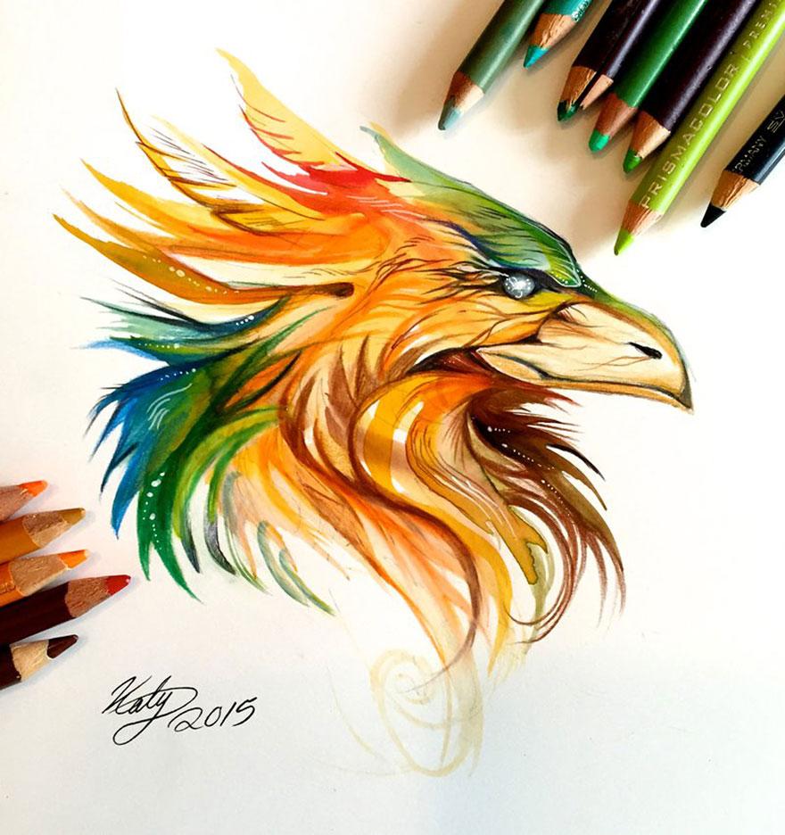 marker-drawing-pencil-katy-lipscomb-14
