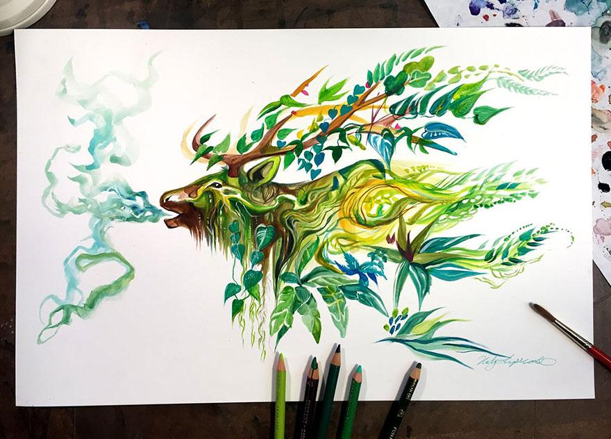 marker-drawing-pencil-katy-lipscomb-5