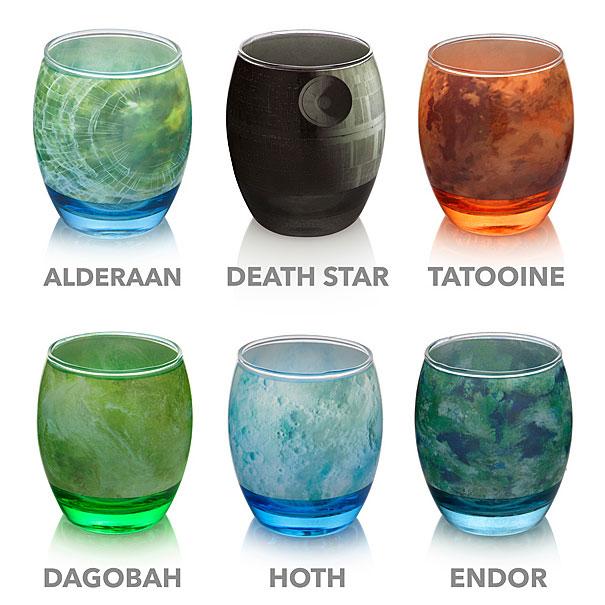 star-wars-planetary-glassware-set-think-geek-1