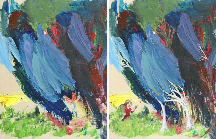 three-year-old-child-paintings-mom-complete-ruth-oosterman-2