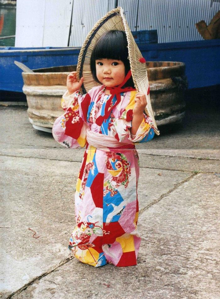 cutest-japanese-girl-mirai-chan-kotori-kawashima-26