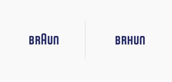 funny-brand-logos-under-product-effect-marco-schembri-10