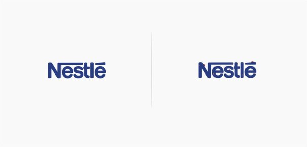 funny-brand-logos-under-product-effect-marco-schembri-4