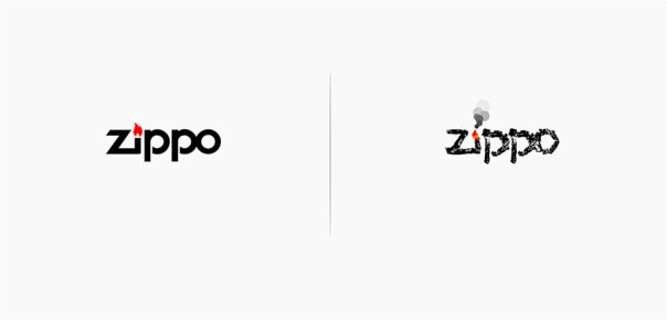 funny-brand-logos-under-product-effect-marco-schembri-6