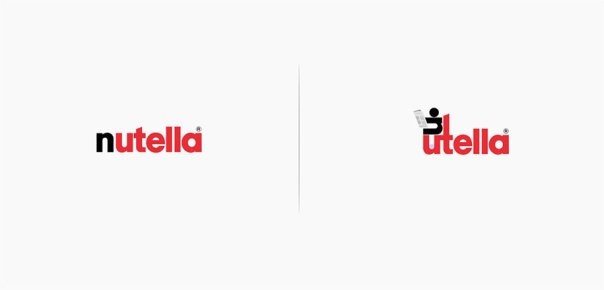 funny-brand-logos-under-product-effect-marco-schembri-9