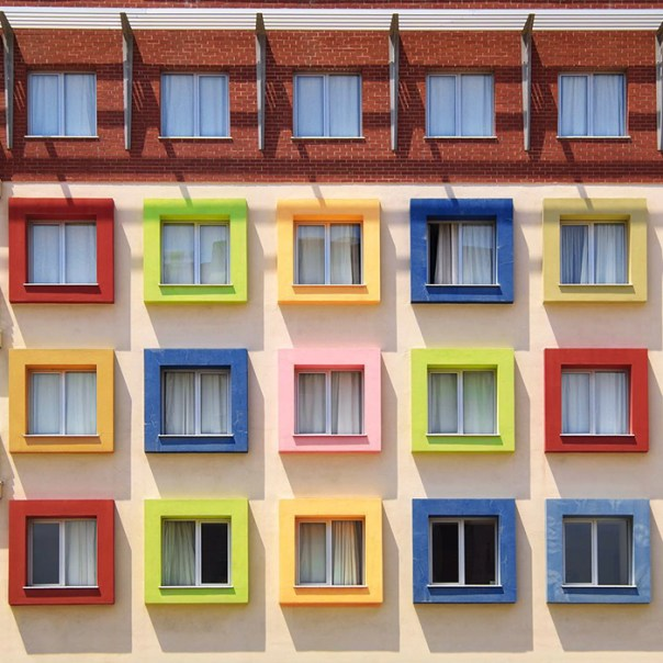 modern-architecture-istambul-photography-yener-torun-turkey-18