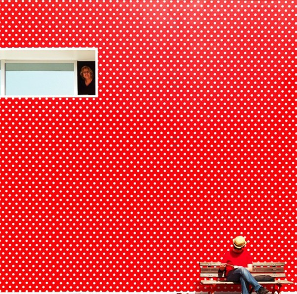 modern-architecture-istambul-photography-yener-torun-turkey-33