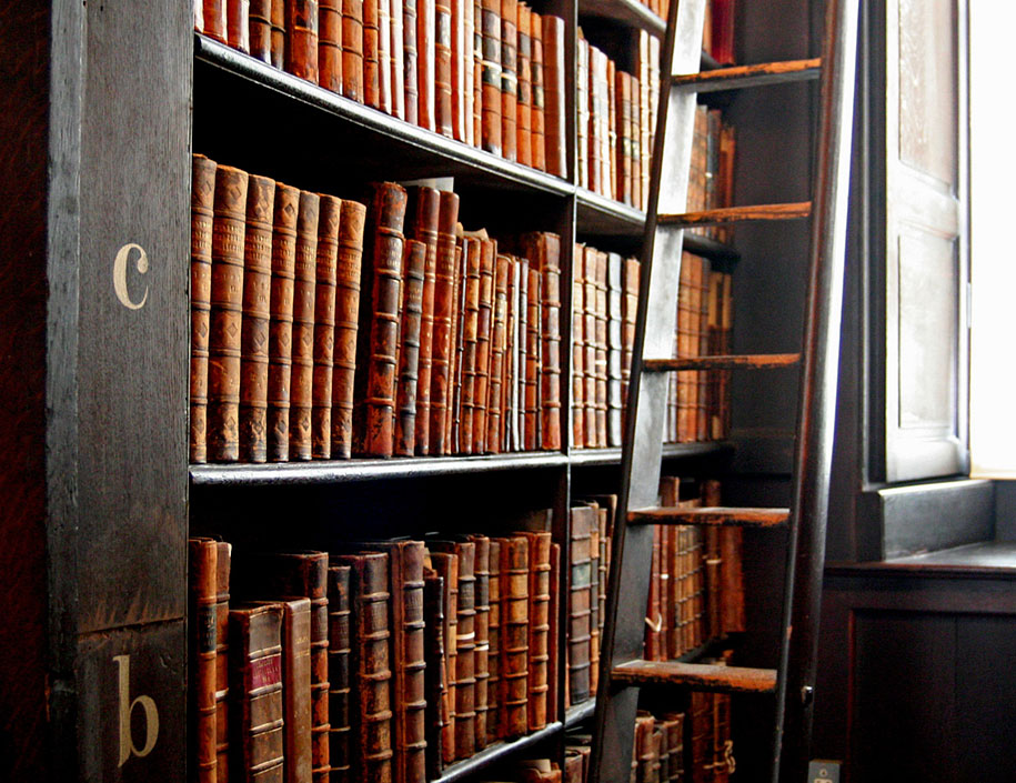 old-library-trinity-college-dublin-1