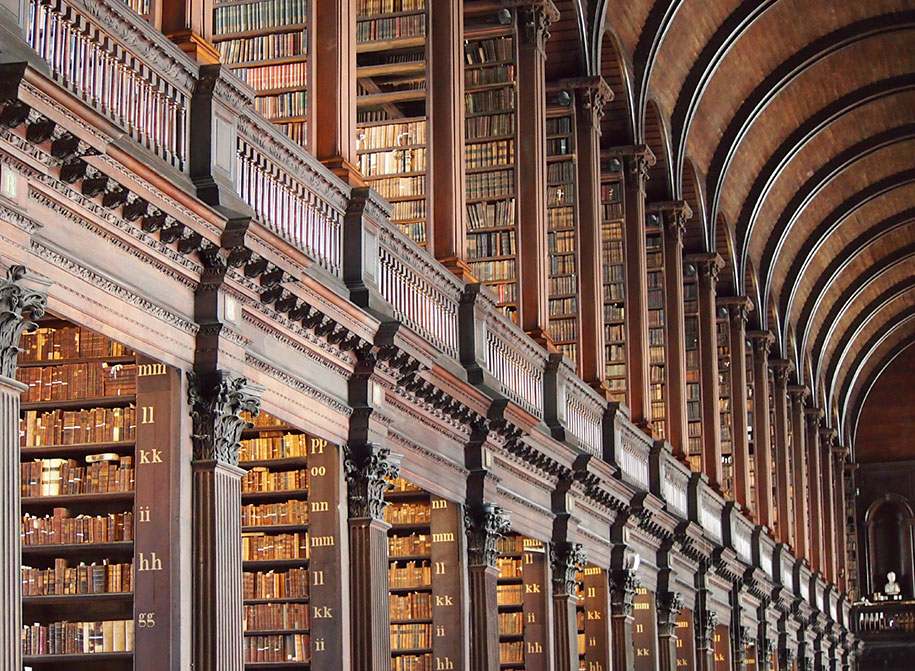 old-library-trinity-college-dublin-9
