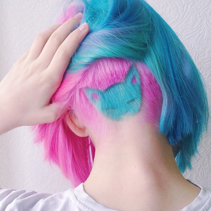 hair-tattoo-cat-hairstyle-katichka-aliya-askarova-3