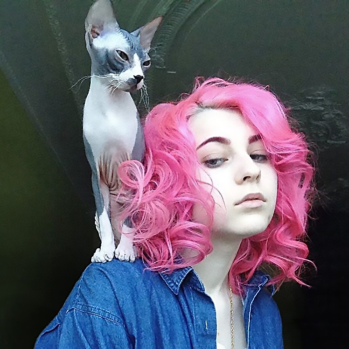 hair-tattoo-cat-hairstyle-katichka-aliya-askarova-5