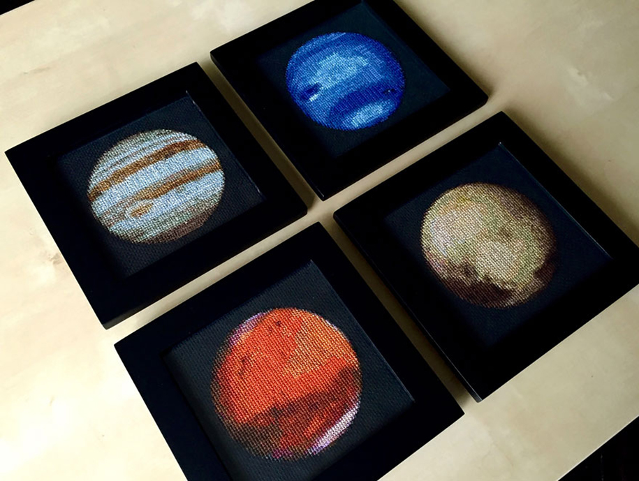outside-the-box-embroidery-art-1