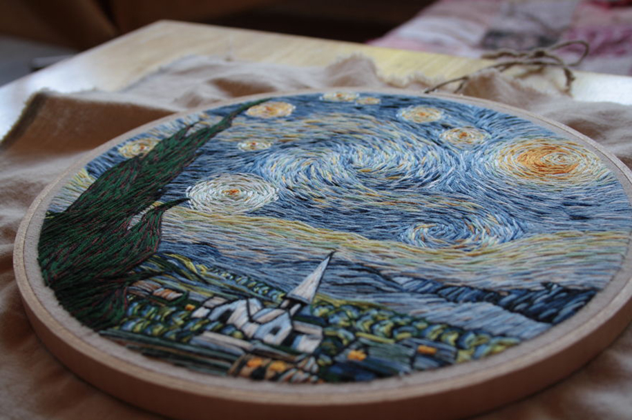 outside-the-box-embroidery-art-7
