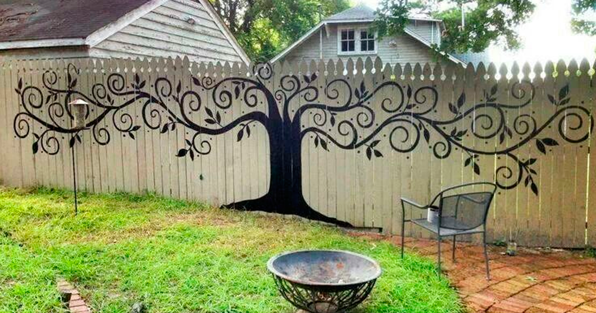 How Cheap Decorate Patio