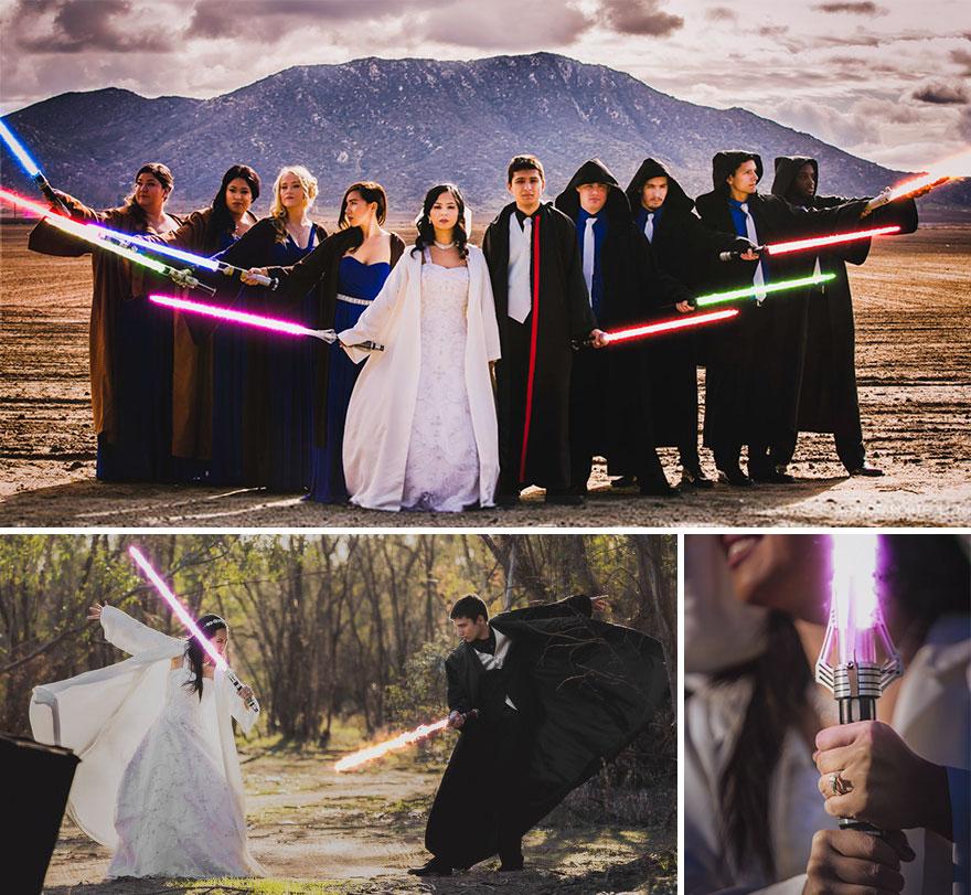 geeky-themed-creative-wedding-1