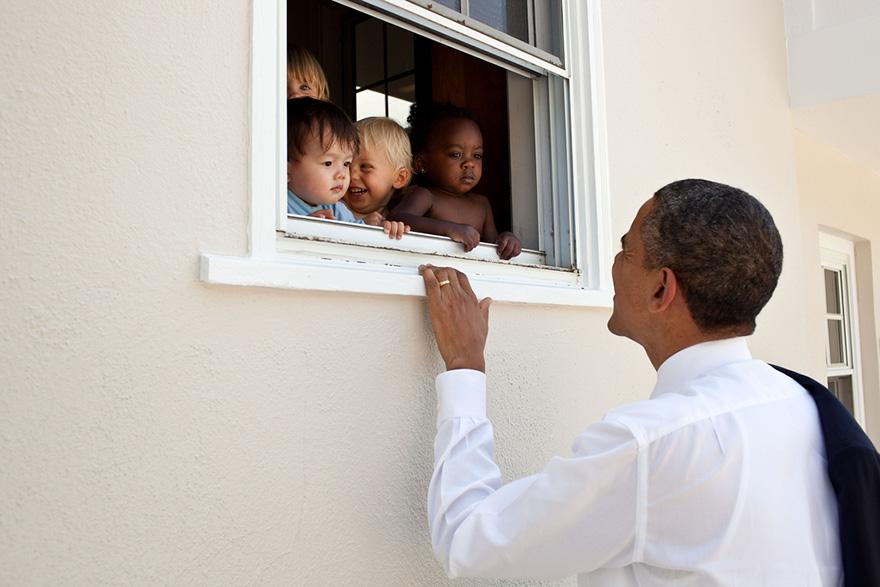 2-million-photos-barack-obama-photographer-pete-souza-white-house-19