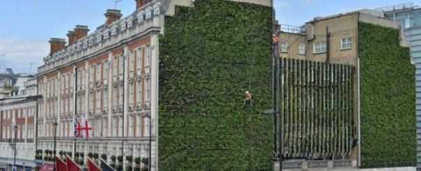 Rubens Hotel (London)
