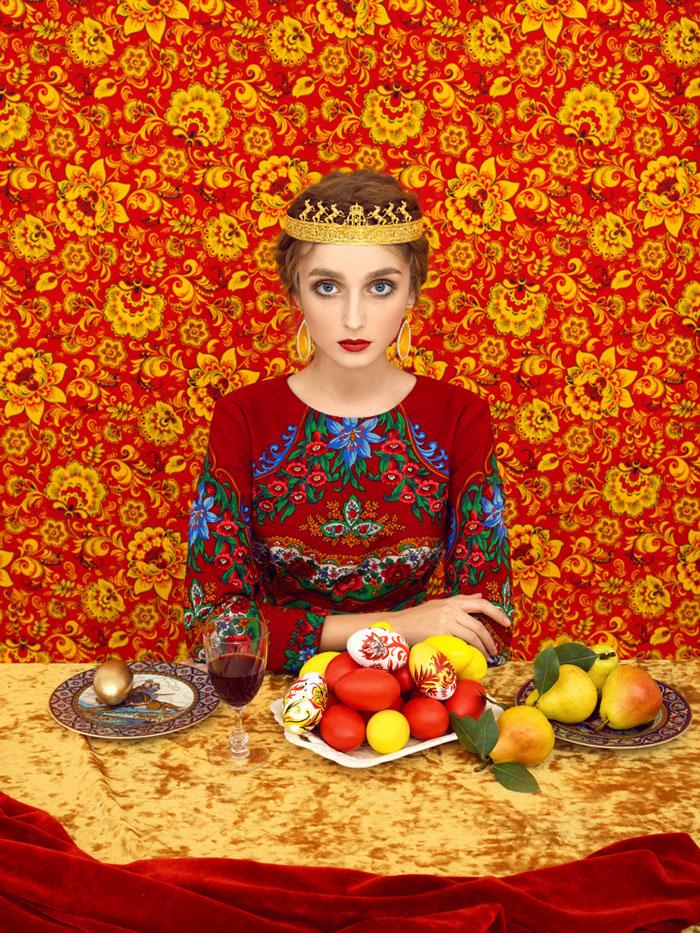 surreal-slavic-photography-russia-yakovlev-and-aleeva-5