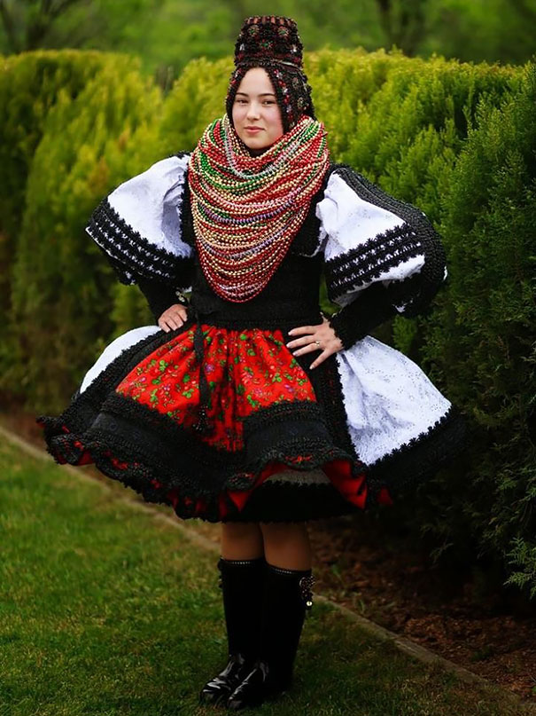beautiful-different-traditional-wedding-dresses-around-the-world-5