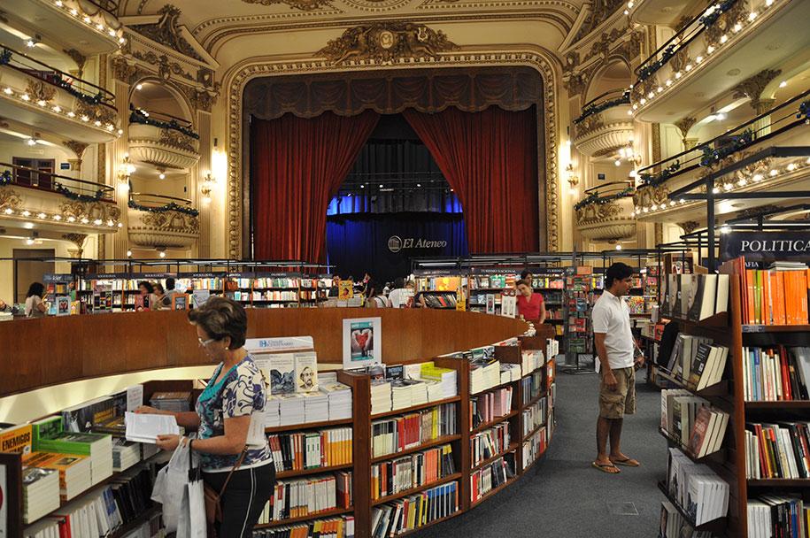 buenos-aires-bookstore-repurposed-theatre-el-ateneo-grand-splendid-10