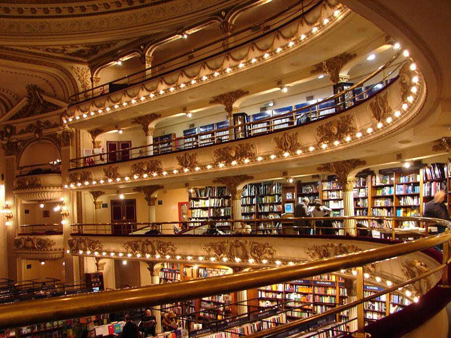 buenos-aires-bookstore-repurposed-theatre-el-ateneo-grand-splendid-4
