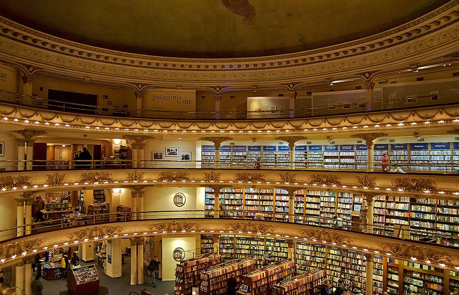 buenos-aires-bookstore-repurposed-theatre-el-ateneo-grand-splendid-8