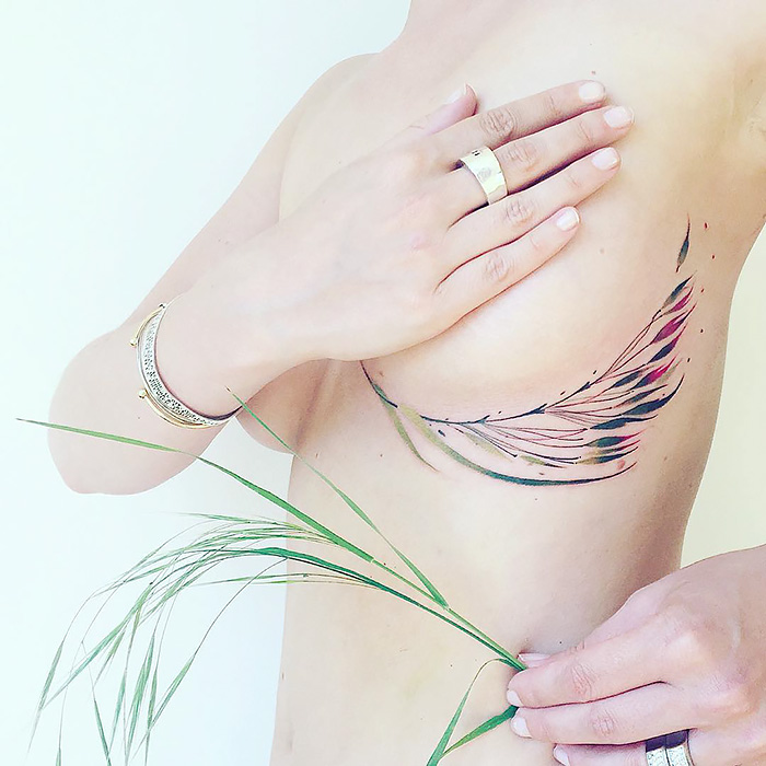 nature-seasons-inspired-tattoos-pis-saro-13