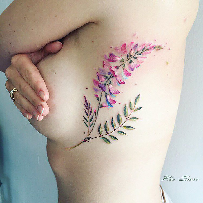 nature-seasons-inspired-tattoos-pis-saro-15