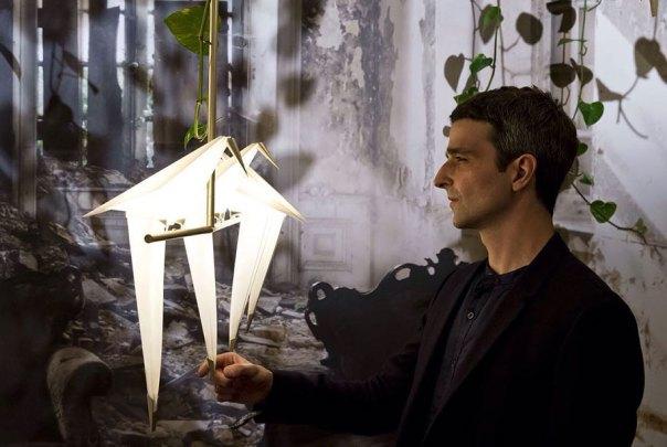origami-bird-lights-creative-lamps-umut-yamac-2