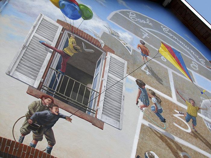 rua-arte-hiper-realista-fake-facades-patrick-commecy-10
