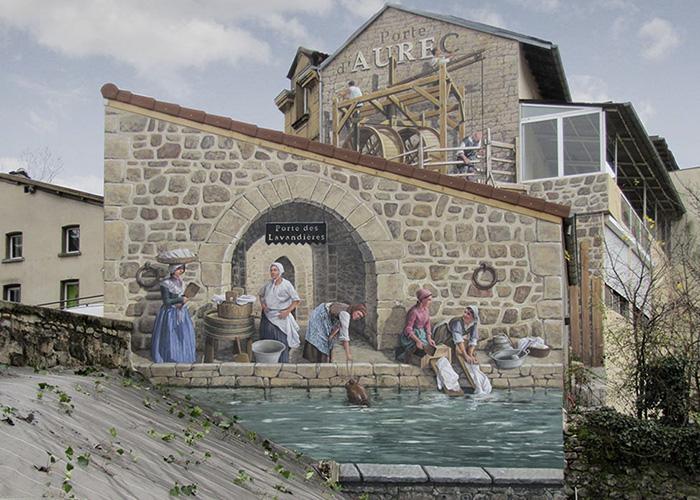 rua-arte-hiper-realista-fake-facades-patrick-commecy-23