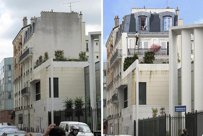 rua-arte-hiper-realista-fake-facades-patrick-commecy-24