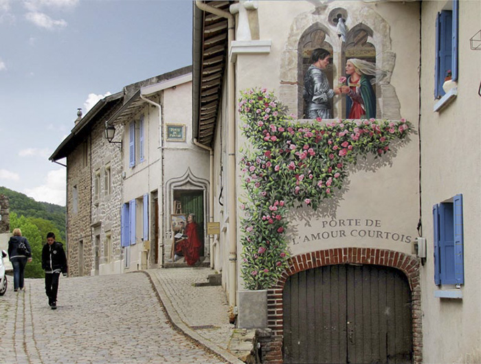 rua-arte-hiper-realista-fake-facades-patrick-commecy-3