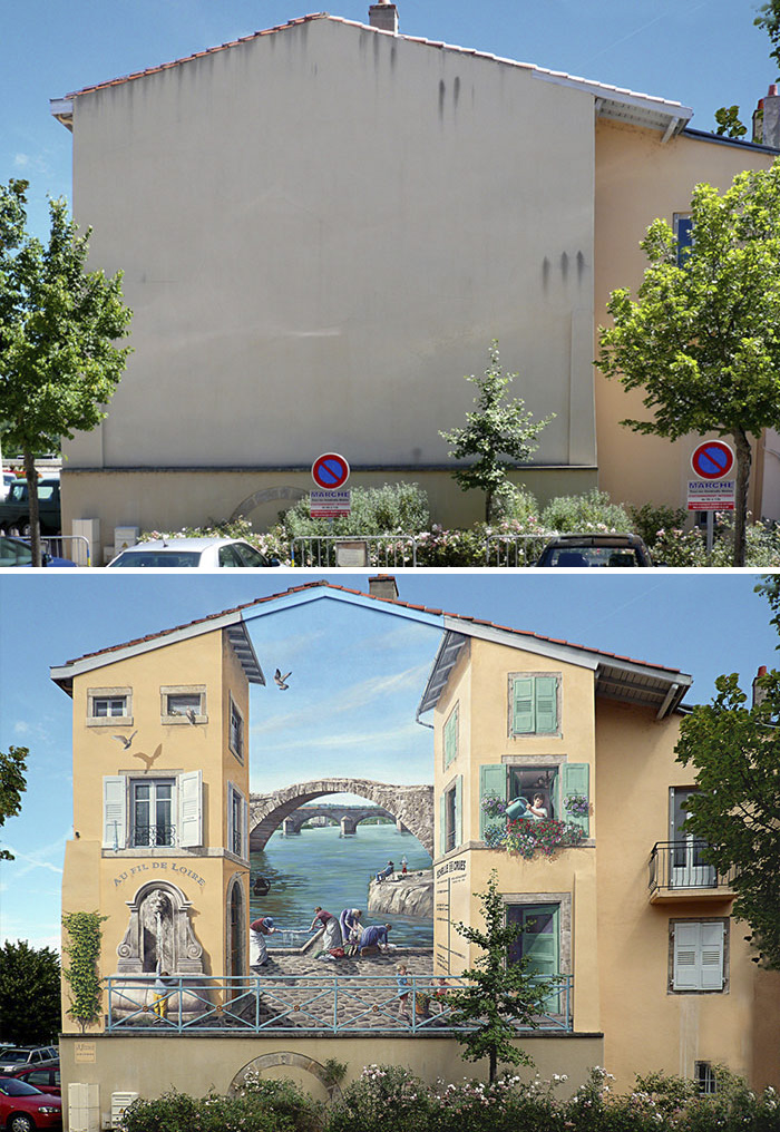 rua-arte-hiper-realista-fake-facades-patrick-commecy-9