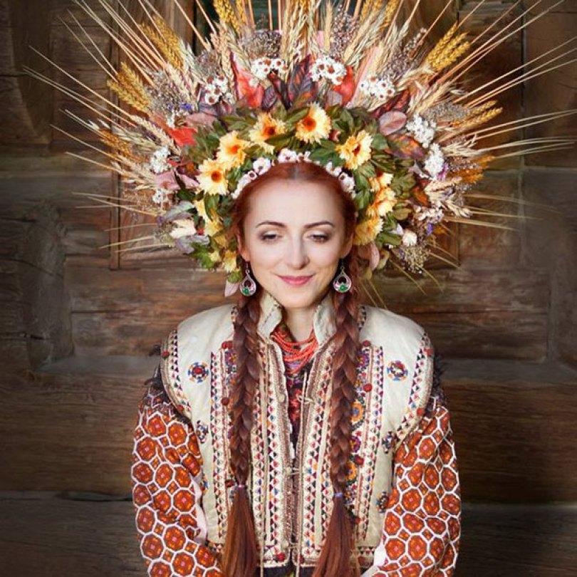 tradicional-ucraniano-flor-coroas-treti-pivni-2