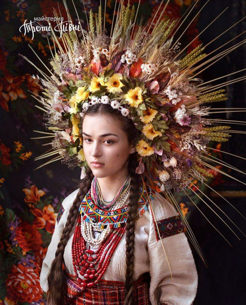 tradicional-ucraniano-flor-coroas-treti-pivni-7