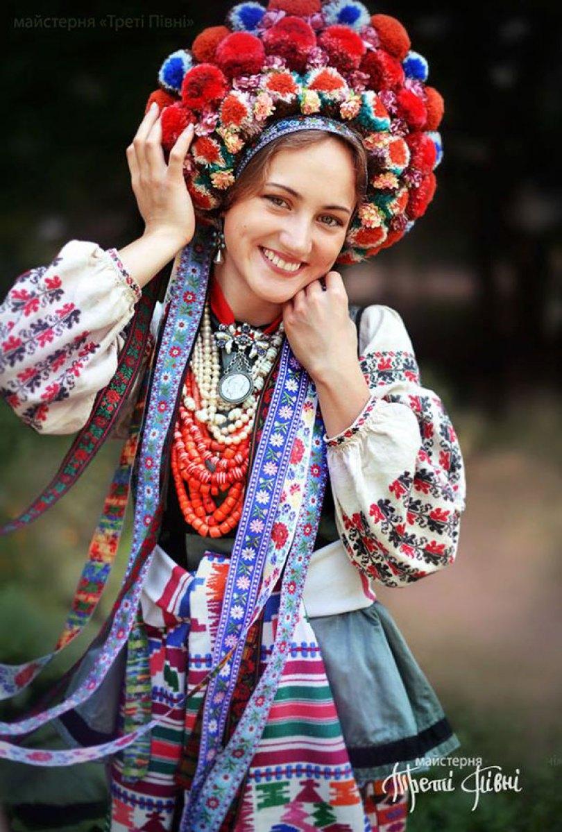 tradicional-ucraniano-flor-coroas-treti-pivni-9