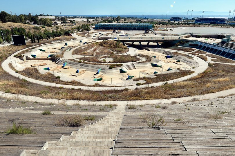Abandonados - locais olímpicos - urban-decay-2