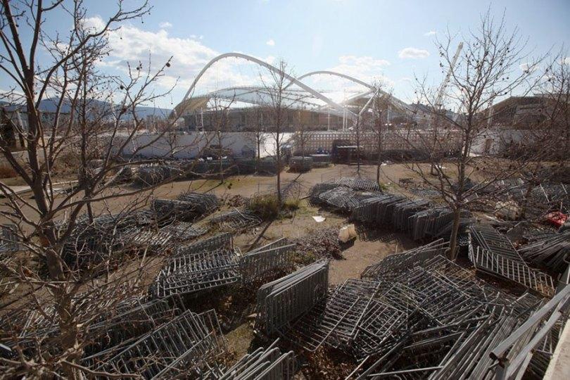 Abandonados - locais olímpicos - urban-decay-40