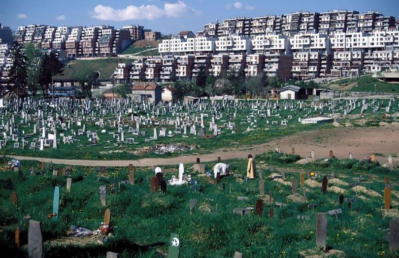 abandoned olympic venues urban decay 60 - Como ficou o complexo olímpico do Rio 2016 após o evento?