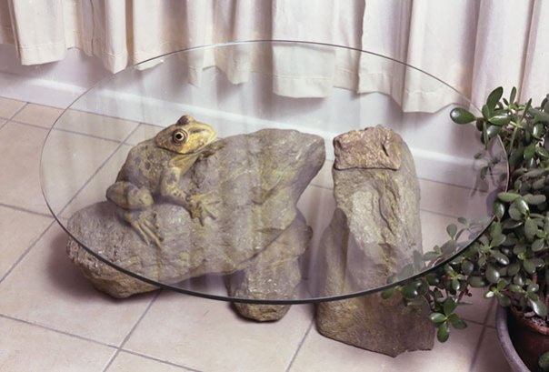 creative-tables-design-water-animals-derek-pearce-7