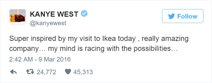 funny-fake-products-ikea-kanya-west-yeezy-9