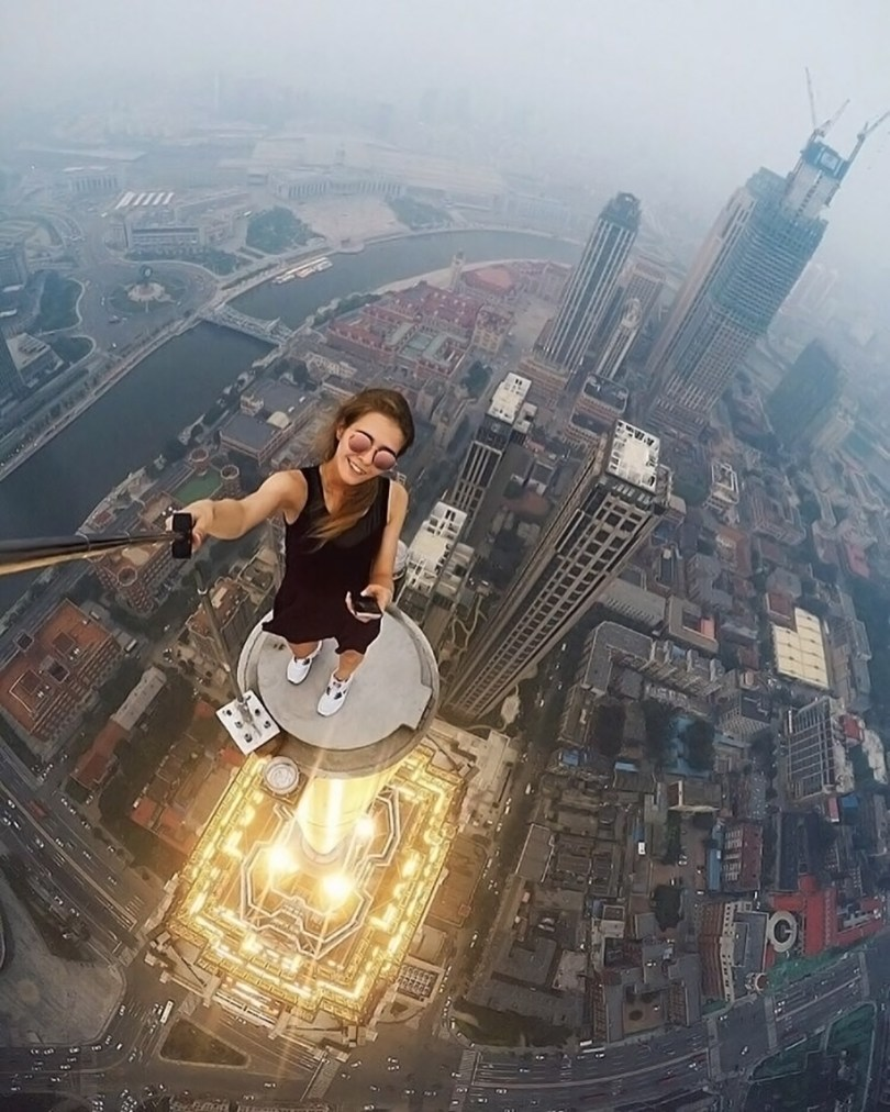 arriscado-perigoso-selfies-rússia-angela-nikolau-8
