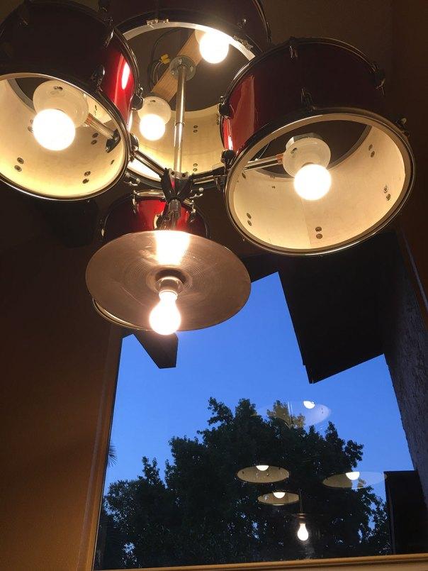 diy-drum-set-chandelier-icabod-19