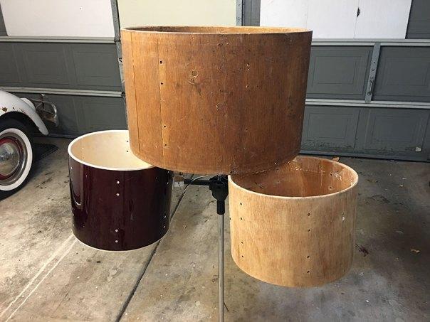 diy-drum-set-chandelier-icabod-20