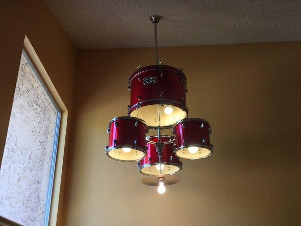 diy-drum-set-chandelier-icabod-6