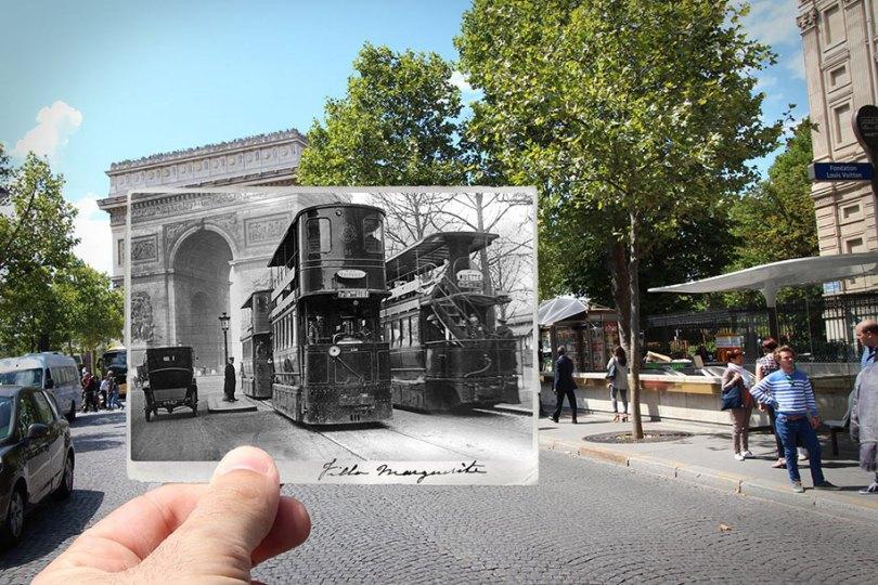 old-paris-passado-agora-fotografia-julien-knez-1